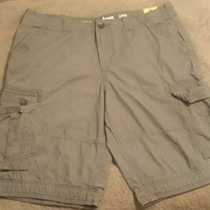 URBAN PIPELINE Cargo pants